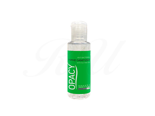 033739_opacy-antibacterialhandsanitizer50ml